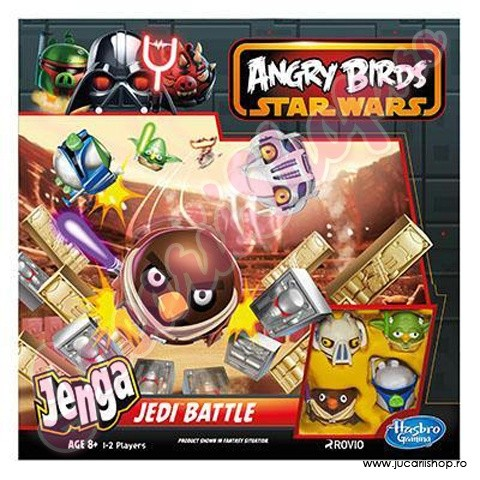 Jocuri cu Angry Birds - YouTube