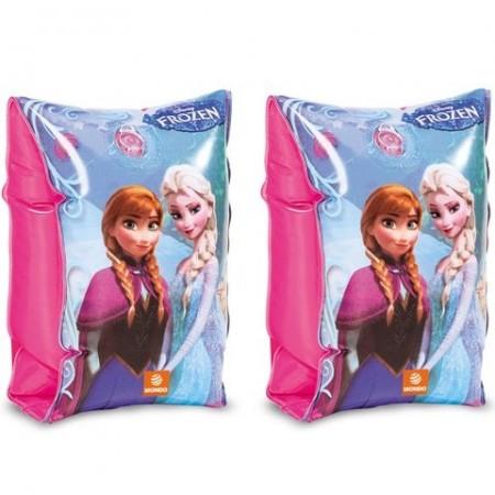Aripioare de inot pentru copii Frozen