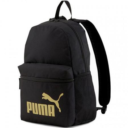 Ghiozdan Puma Phase negru