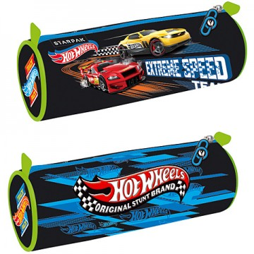 Penar cilindric Hot Wheels Extreme Speed