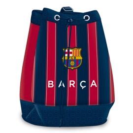 Sac de Umar Barcelona