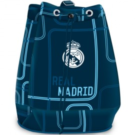 Poze Sac de umar Real Madrid Future
