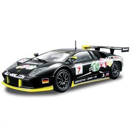 Masinuta Lamborghini Murcielago FIA GT 1/24 Bburago