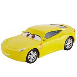 Masinuta Mare Cruz Ramirez McQueen Cars 3