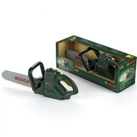Drujba Bosch Klein Toys