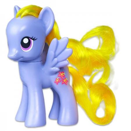 Figurina Lily Blossom My Little Pony