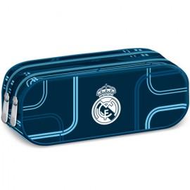 Penar Real Madrid Future cu doua buzunare