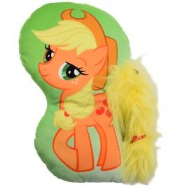 Perna plus Applejack 34 cm My Little Pony