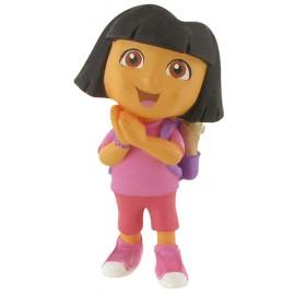 Figurina Dora the Explorer Nick Jr.