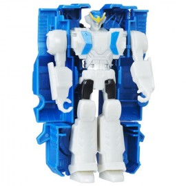 Poze Figurina Robot Strongarm Transformers Combiner Force