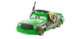 Poze Masinuta metalica Chick Hicks Disney Cars 3