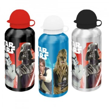 Sticla pentru apa Star Wars 500ml