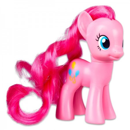 Poze Figurina Pinkie Pie My Little Pony