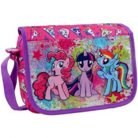 Poze Geanta de umar My Little Pony