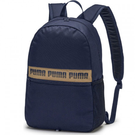 Ghiozdan rucsac Puma bleumarin 70559209