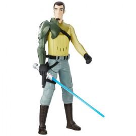Figurina Kanan Jarrus 30 cm Star Wars