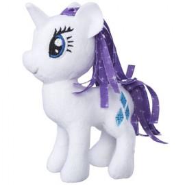 Figurina de plus Rarity My Little Pony :Filmul