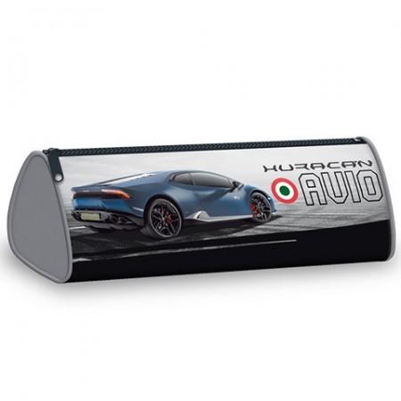 Penar cilindric Huracan Avio Lamborghini