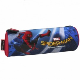 Penar cilindric Spiderman Homecoming