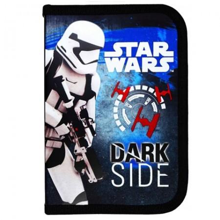 Penar neechipat cu parti pliabile Stormtrooper Star Wars