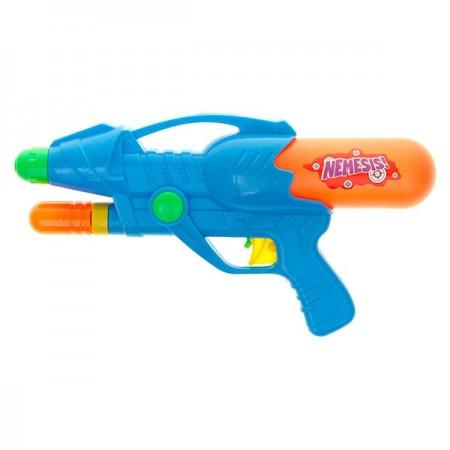 Pistol cu apa de jucarie 25 cm