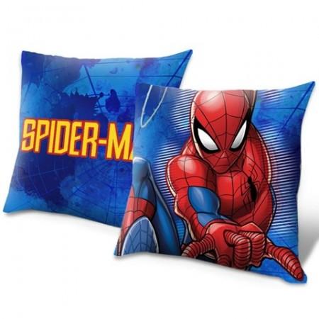 Perna decorativa Spiderman 40 cm