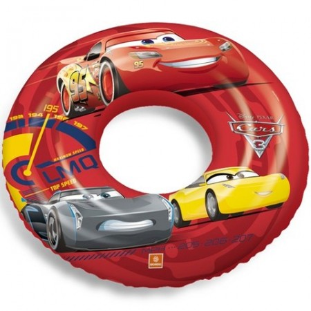 Colac gonflabil Cars 3 50 cm