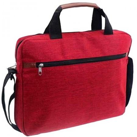 Geanta laptop Mood Target rosie
