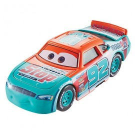 Poze Masinuta metalica Murray Clutchburn  Disney Cars 3
