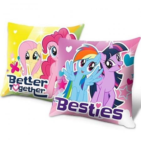 Perna Besties My Little Pony 40 cm