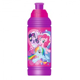 Poze Sticla de apa My little Pony