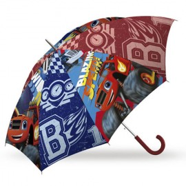 Umbrela Blaze si Masinile Uriase 60 cm