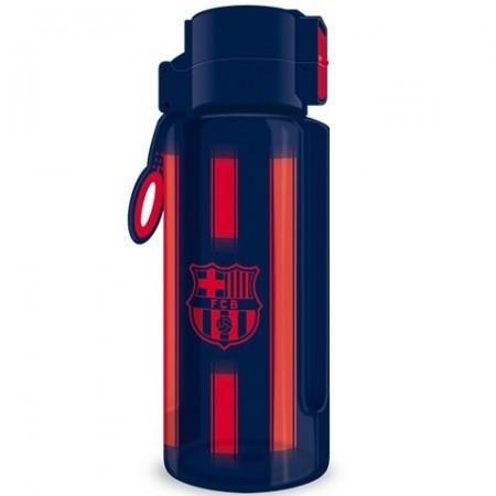 Sticla pentru apa 650 ml FC Barcelona
