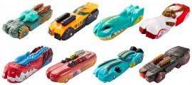 Poze Masinuta Splittin' Tank 1/64 Hot Wheels Split Speeders