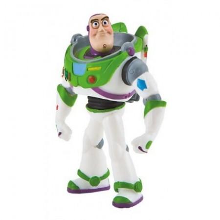Figurina Buzz Lightyear Toy Story 4