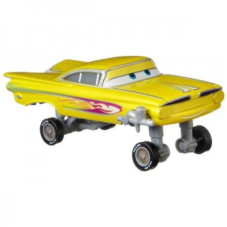 Masinuta metalica Ramone hidraulic Disney Cars 3