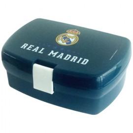 Cutie pentru pranz Real Madrid