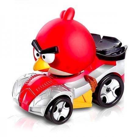 Gel de dus pentru copii 200 ml Angry Birds Go 3D