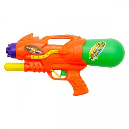 Pistol cu apa de jucarie 35 cm
