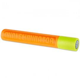 Pompa pistol cu apa 33 cm portocaliu