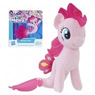 Figurina de plus Pinkie Pie Sirena My Little Pony 13 cm