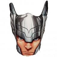 Perna de plus Thor Avengers