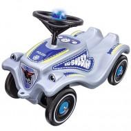 Big Bobby Car Vehicul de politie cu sunete si lumini