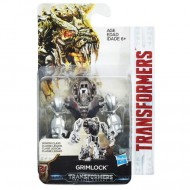 Figurina Grimlock Transformers The Last Knight