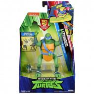 Figurina Leonardo - Testoasele Ninja - Teenage Ninja Mutant Turtles