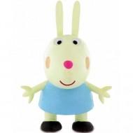 Figurina Peppa Pig Rebeca
