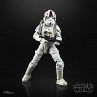 Figurină Star Wars Imperiul contraatacă, Pilot (Driver) AT-AT 15cm