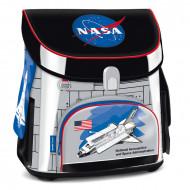 Ghiozdan Ars Una NASA
