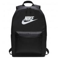 Ghiozdan rucsac Nike Heritage 2.0 negru