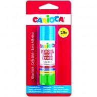 Lipici Stick Carioca 20 g
